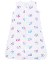 aden + anais - Classic Sleeping Bag