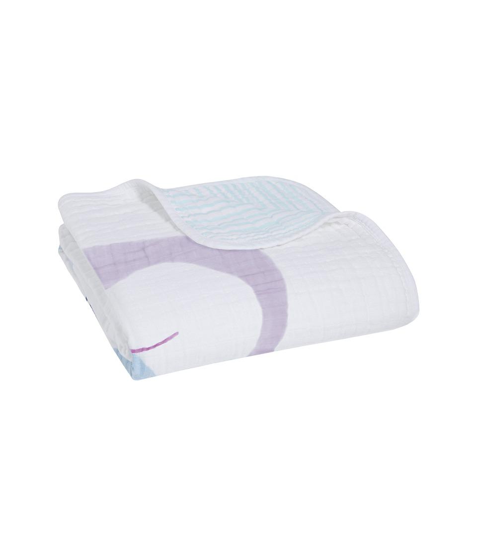 aden + anais - Dream Blanket
