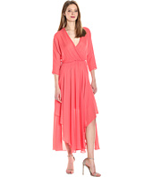 CATHERINE Catherine Malandrino - Larissa Dress
