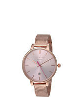 Ted Baker - Classic Charm Collection-10031548