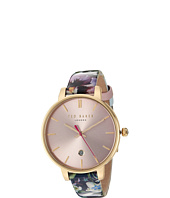Ted Baker - Classic Charm Collection-10031542