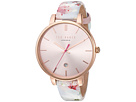Ted Baker - Classic Charm Collection-10031541