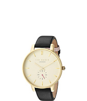 Ted Baker - Classic Charm Collection-10031536
