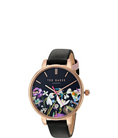 Ted Baker - Classic Charm Collection-10031552