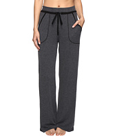 Hard Tail - Wide Leg Pajama Pants