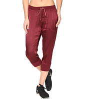 Hard Tail - Capri Jogger