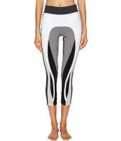NO KA'OI - Kimi 7/8 Leggings