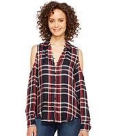 Paige - Bellini Shirt