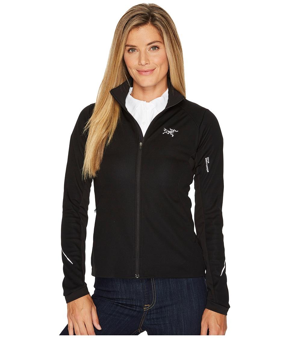 Arc'teryx - Trino Jacket