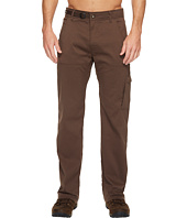 Prana - Stretch Zion Pant