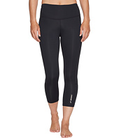 Brooks - Greenlight Capris