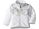 The North Face Kids Denali Jacket (Infant)