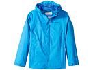 Columbia Kids - Watertight™ Jacket (Little Kids/Big Kids)