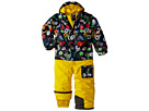 The North Face Kids Insulated Jumpsuit (Toddler)