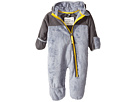 The North Face Kids - Chimborazo One-Piece (Infant)