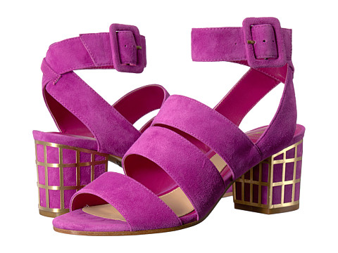 B Brian Atwood Baily