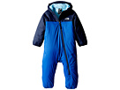 The North Face Kids Insulated Tailout One-Piece (Infant)