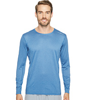 Brooks - Ghost Long Sleeve