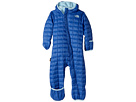 The North Face Kids - ThermoBall Bunting (Infant)
