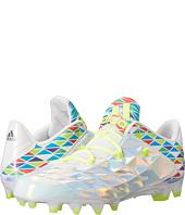 adidas - Crazyquick Lax Mid