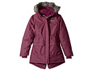 Columbia Kids - Nordic Strider™ Jacket (Little Kids/Big Kids)