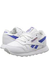Reebok Kids - Classic Leather Switch Out (Toddler)