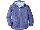 Columbia Kids Alpine Action II Jacket (Little Kids/Big Kids)