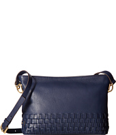 Cole Haan - Benson Novelty Crossbody