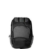 Calvin Klein - Backpack