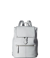 Cole Haan - Ilianna Backpack