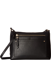 Cole Haan - Ilianna Crossbody