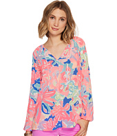 Lilly Pulitzer - Willa Top