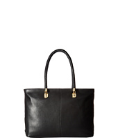 Cole Haan - Benson Large Top Zip Tote