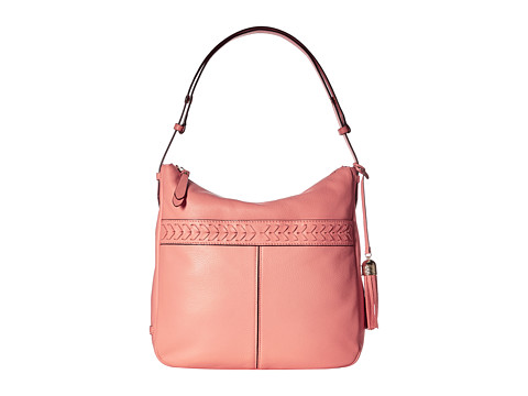 Cole Haan Lacey Hobo