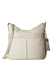 Cole Haan - Lacey Hobo