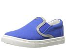 Armani Junior - Slide On Sneaker (Infant/Toddler)