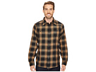 Mountain Khakis Saloon Flannel Shirt