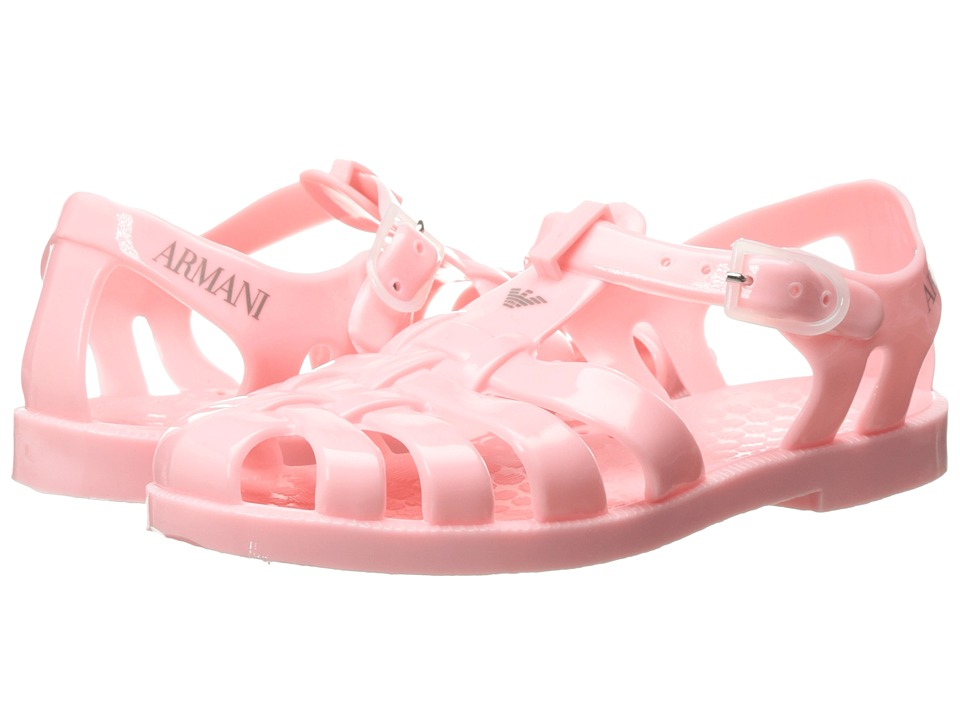 Armani Junior Armani Junior - Jelly Sandal