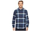 Mountain Khakis Mountain Khakis Teton Flannel Shirt