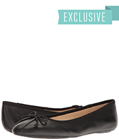 Nine West - Batoka