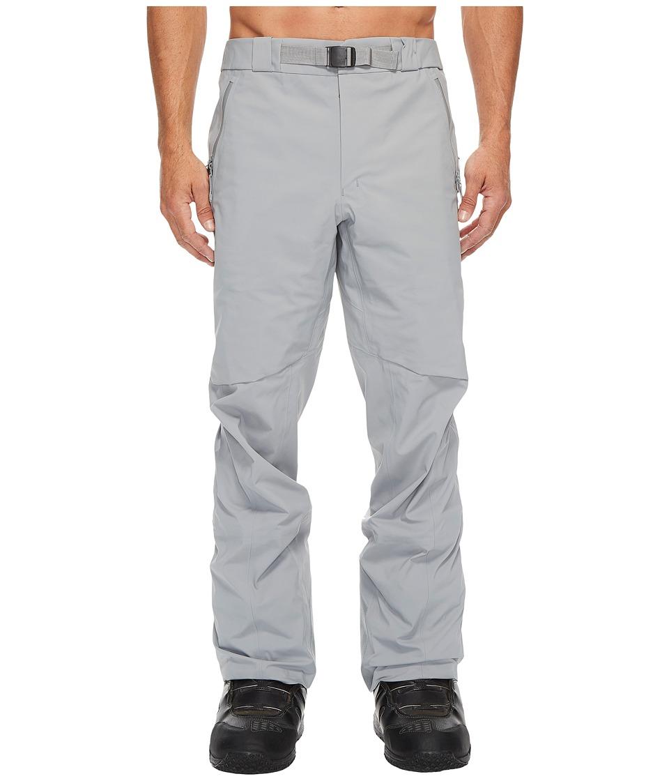 Arc'teryx - Iser Pants