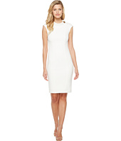 Badgley Mischka - Turn Lock Sheath