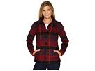 Mountain Khakis Shady Lady Shirt Jacket