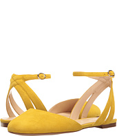 Nine West - Begany