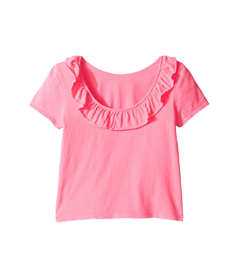 Lilly Pulitzer Kids Lilly Pulitzer Kids - Brit Top