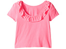 Lilly Pulitzer Kids - Brit Top (Toddler/Little Kids/Big Kids)