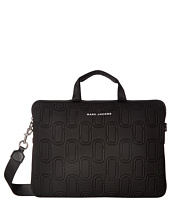 Marc Jacobs - Double J Neoprene 15