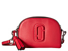 Marc Jacobs - Shutter Small Camera Bag