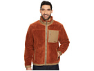 Mountain Khakis Mountain Khakis Fourteener Fleece Jacket