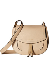 Marc Jacobs - Maverick Mini Shoulder Bag